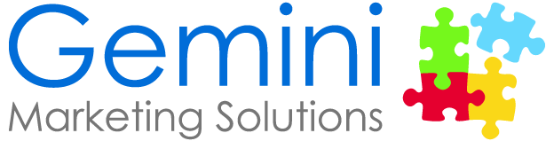 Gemini Marketing Solutions
